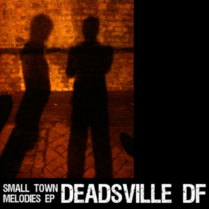 small town cover 4 STORE